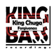 King Chuga Forgiveness