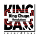 King Chuga Revolutions