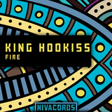 Fire by King Hookiss mp3 download