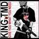 King Tmd feat. Flipcyide Give You What You Need