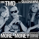 King Tmd feat. Flipcyide More Money