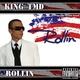 King Tmd feat. Flipcyide Rollin