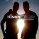 Kings Alley Shining Men
