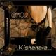 Kishanara Glamour