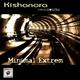 Kishanara Minimal Extrem