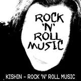 Rock`N`Roll Music by Kishin mp3 download