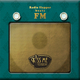 Kiss Me Yesterday Radio Flapper Beats FM
