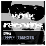 Deeper Connection by Kivema mp3 download