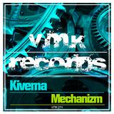 Mechanizm by Kivema mp3 download