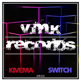 Switch by Kivema mp3 download