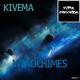 Kivema - Windchimes