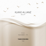 Birds EP by Klang Allianz mp3 download
