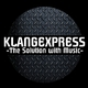 Klangexpress The Solution With Music