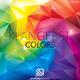 Klangfest Colors