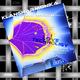 Klangharmonika I Love Technoligy