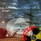Klangharmonika Stumpf - Atom Free