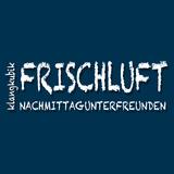 Frischluft / Nachmittagunterfreunden EP by Klangkubik mp3 download