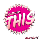 This by Klangkubik mp3 download