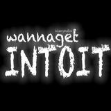 Wanna Get Intoit by Klangkubik mp3 download