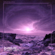Klanglos Planet Mars EP