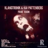 Panic Room by Klangtronik & Kai Pattenberg mp3 download