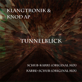 Tunnelblick by Klangtronik & Knod Ap mp3 download