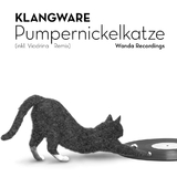 Pumpernickelkatze by Klangware mp3 downloads