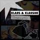 Klaus & Klausine Tanztee Vol.1