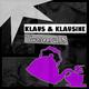 Klaus & Klausine Tanztee Vol.3