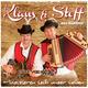 Klaus & Steff Musizieren isch unser Leben