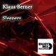 Klaus Berner Sleepers