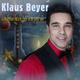 Klaus Beyer Weihnachten bin ich bei dir