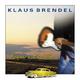 Klaus Brendel Cooper's Cadillac