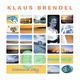 Klaus Brendel Diamond Sky