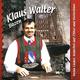 Klaus Walter Meine Lieder, begleitet auf Zither und Violinzither