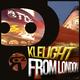 Klelight From London