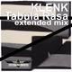 Klenk Tabula Rasa(Extended Mix)