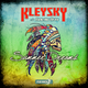 Kleysky vs. Dancing Devil - Summer Dreams