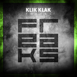 Freaks by Klik Klak mp3 download