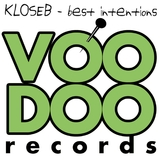 Best Intentions by Kloseb mp3 download