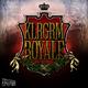 Klrgrm Royale