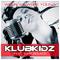 When We Were Young (Swiss Boy Remix Edit) by Klubkidz feat. Sam Solace mp3 downloads