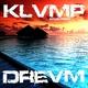 Klvmp Drevm