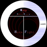 Horn Fight by Knip mp3 download