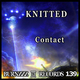 Knitted Contact