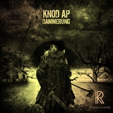 Dämmerung by Knod Ap mp3 download