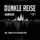 Knophear Dunkle Reise