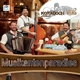 Koitaboch Musi Musikantenparadies