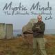 Kok Mystic Minds - The Ultimative Soundtrack