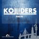 Kolliders  Hamburg